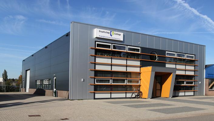 Header locaties Fabrieksstraat