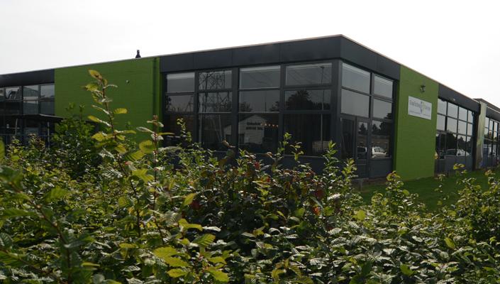 Header locaties Houtmolenstraat