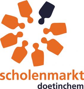 logo-scholenmarkt-2016