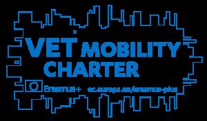 vet charter 2